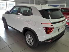 2021 Hyundai Creta 1.5 Premium North West Province Lichtenburg_3