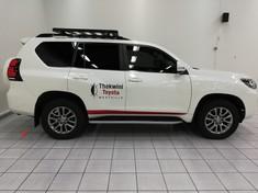 2020 Toyota Prado VX 4.0 V6 Auto Kwazulu Natal Westville_2