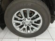 2020 Toyota Prado VX 4.0 V6 Auto Kwazulu Natal Westville_3