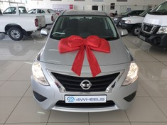 2021 Nissan Almera 1.5 Acenta North West Province Lichtenburg_1