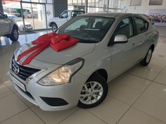 2021 Nissan Almera 1.5 Acenta North West Province Lichtenburg_2