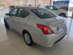 2021 Nissan Almera 1.5 Acenta North West Province Lichtenburg_3