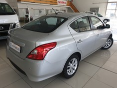 2021 Nissan Almera 1.5 Acenta North West Province Lichtenburg_4