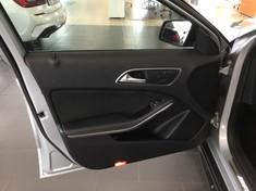 2015 Mercedes-Benz GLA-Class 45 AMG Kwazulu Natal Newcastle_1