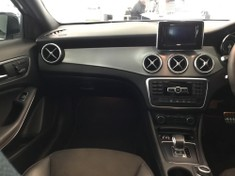 2015 Mercedes-Benz GLA-Class 45 AMG Kwazulu Natal Newcastle_3