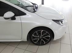 2020 Toyota Corolla 2.0 XR Western Cape Stellenbosch_2