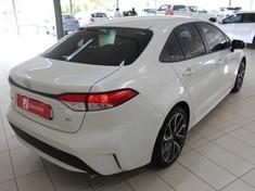 2020 Toyota Corolla 2.0 XR Western Cape Stellenbosch_4