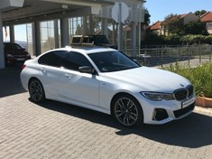2019 BMW 3 Series M340i xDRIVE Auto (G20) Gauteng