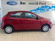 2020 Ford Figo 1.5Ti VCT Ambiente 5-Door Kwazulu Natal Pietermaritzburg_1