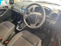 2020 Ford Figo 1.5Ti VCT Ambiente 5-Door Kwazulu Natal Pietermaritzburg_4