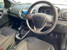 2020 Ford Figo Freestyle 1.5Ti VCT Trend 5-Door Kwazulu Natal Pietermaritzburg_3