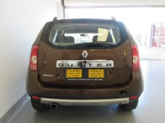 2015 Renault Duster 1.6 Dynamique North West Province