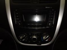 2017 Suzuki Celerio 1.0 GL Gauteng Pretoria_2
