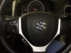 2017 Suzuki Celerio 1.0 GL Gauteng Pretoria_3