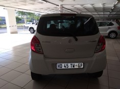 2017 Suzuki Celerio 1.0 GL Gauteng Pretoria_4