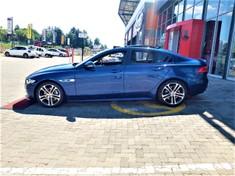 2016 Jaguar XE 2.0D R-Sport Edition Gauteng Midrand_4