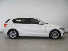 2017 BMW 1 Series BMW 1 Series 118i 5-Door Auto Kwazulu Natal Pinetown_1
