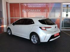 2019 Toyota Corolla 1.2T XS 5-Door Mpumalanga Middelburg_1