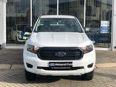 2021 Ford Ranger 2.2TDCi XL PU SUPCAB Mpumalanga Nelspruit_1