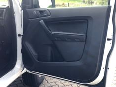 2021 Ford Ranger 2.2TDCi XL PU SUPCAB Mpumalanga Nelspruit_3