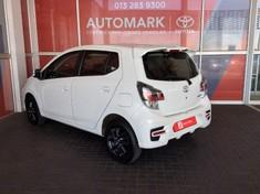 2021 Toyota Agya 1.0 Auto Mpumalanga Middelburg_3