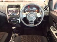 2021 Toyota Agya 1.0 Auto Mpumalanga Middelburg_4