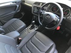 2021 Volkswagen Tiguan AllSpace 1.4 TSI CLINE DSG 110KW Gauteng Centurion_1