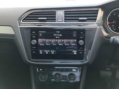 2021 Volkswagen Tiguan AllSpace 1.4 TSI CLINE DSG 110KW Gauteng Centurion_4