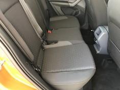2021 Volkswagen T-Cross 1.0 Comfortline DSG Gauteng Centurion_3