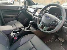 2021 Ford Ranger 2.0TDCi Wildtrak Auto Double Cab Bakkie North West Province Rustenburg_1