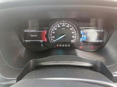 2021 Ford Ranger 2.0TDCi Wildtrak Auto Double Cab Bakkie North West Province Rustenburg_4