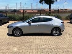 2021 Mazda 3 1.5 Active 5-Door Gauteng