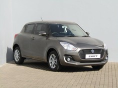 2021 Suzuki Swift 1.2 GLX Gauteng