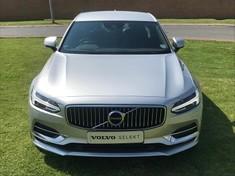 2020 Volvo S90 D5 Inscription GEARTRONIC AWD Gauteng Johannesburg_1