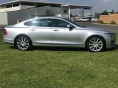 2020 Volvo S90 D5 Inscription GEARTRONIC AWD Gauteng Johannesburg_2