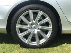 2020 Volvo S90 D5 Inscription GEARTRONIC AWD Gauteng Johannesburg_4