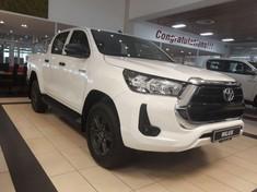 2021 Toyota Hilux 2.8 GD-6 RB Raider Auto Double Cab Bakkie Kwazulu Natal