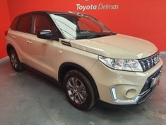 2020 Suzuki Vitara 1.6 GL Auto Mpumalanga Delmas_0