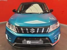 2020 Suzuki Vitara 1.6 GL Auto Mpumalanga Delmas_1