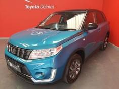 2020 Suzuki Vitara 1.6 GL Auto Mpumalanga Delmas_2