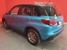2020 Suzuki Vitara 1.6 GL Auto Mpumalanga Delmas_3
