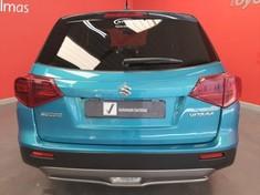 2020 Suzuki Vitara 1.6 GL Auto Mpumalanga Delmas_4
