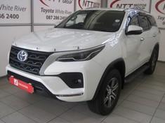 2021 Toyota Fortuner 2.4GD-6 RB Mpumalanga White River_1