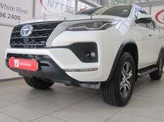 2021 Toyota Fortuner 2.4GD-6 RB Mpumalanga White River_3
