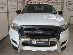 2019 Ford Ranger 2.2TDCi XL Auto Single Cab Bakkie Mpumalanga White River_0
