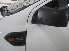 2019 Ford Ranger 2.2TDCi XL Auto Single Cab Bakkie Mpumalanga White River_3