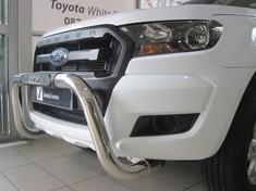 2019 Ford Ranger 2.2TDCi XL Auto Single Cab Bakkie Mpumalanga White River_4