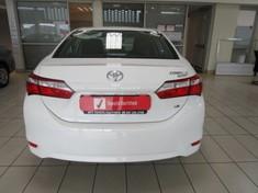 2021 Toyota Corolla Quest 1.8 CVT Mpumalanga Hazyview_2