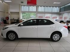 2021 Toyota Corolla Quest 1.8 CVT Mpumalanga Hazyview_4