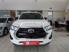 2021 Toyota Hilux 2.4 GD-6 RB Raider Single Cab Bakkie Mpumalanga Hazyview_2